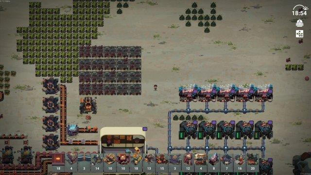 Screenshot - Learning Factory (PC) 92630786