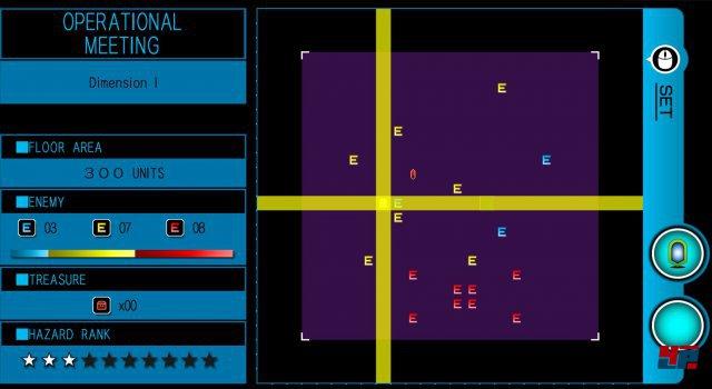 Screenshot - Ray Gigant (PC) 92530320