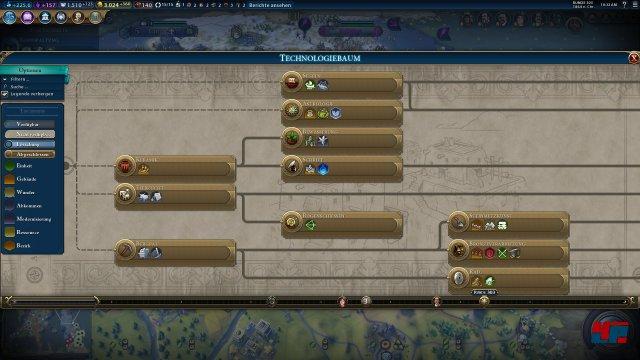 Screenshot - Civilization 6 (PC) 92535534