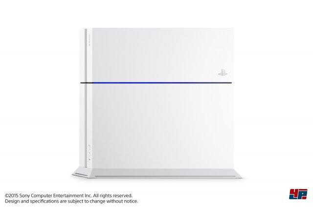 Screenshot - PlayStation 4 (PS4) 92538414