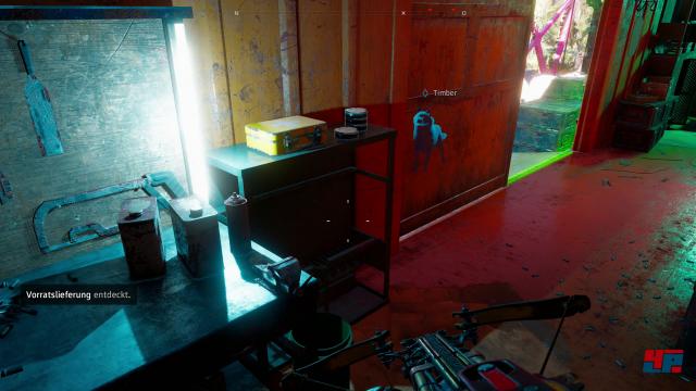Screenshot - Far Cry New Dawn (XboxOneX) 92582671