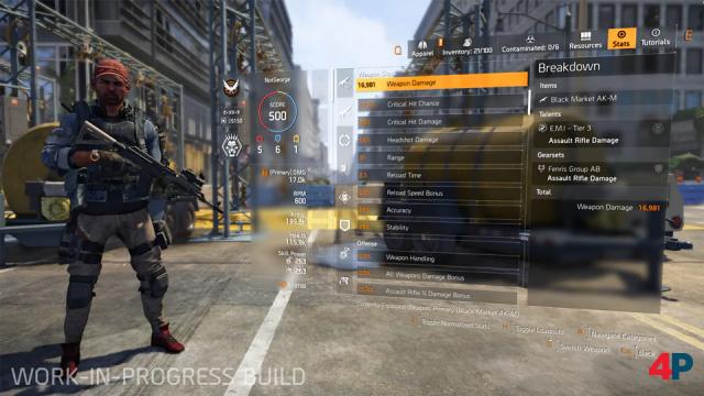 Screenshot - The Division 2 (PC) 92597442