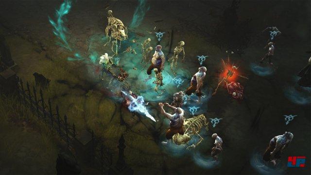 Screenshot - Diablo 3: Reaper of Souls (PC) 92536058