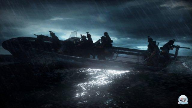 Screenshot - Medal of Honor: Warfighter (PlayStation3) 2341287