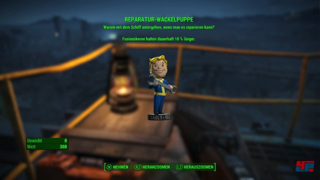Screenshot - Fallout 4 (PlayStation4) 92516221