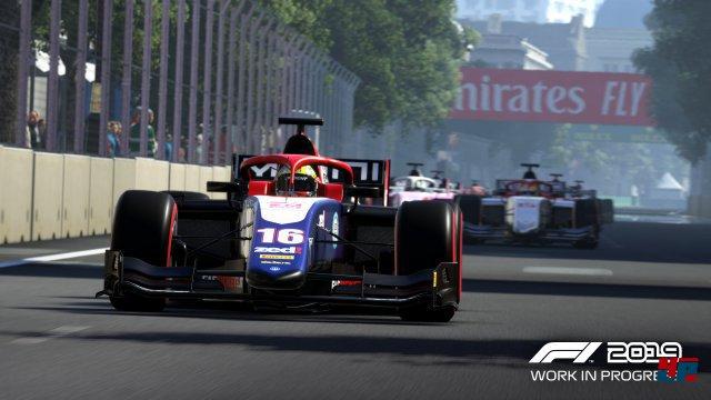 Screenshot - F1 2019 (PC) 92586864
