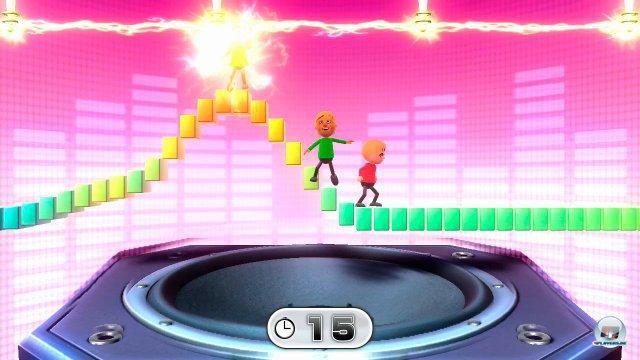 Screenshot - Wii Party U (Wii_U) 92469296