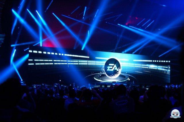 Screenshot - E3 2013 (360) 92463551