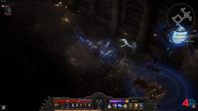 Screenshot - Wolcen: Lords of Mayhem (PC) 92606770