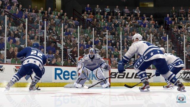 Screenshot - NHL 13 (360) 2396922