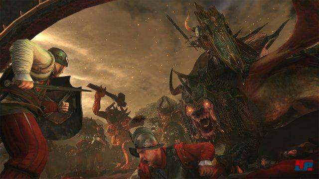 Screenshot - Total War: Warhammer (PC) 92515327