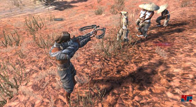Screenshot - Kenshi (PC) 92577560