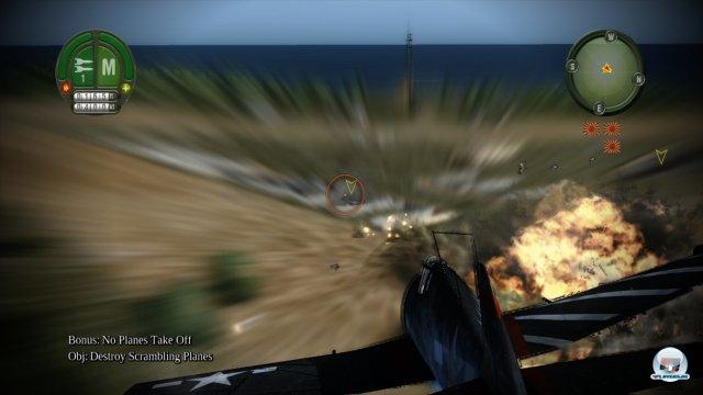 Screenshot - Damage Inc. - Pacific Squadron WWII (360) 2397682