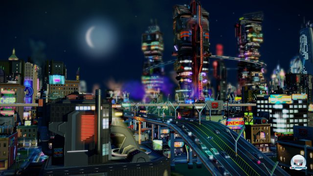 Screenshot - SimCity (PC)