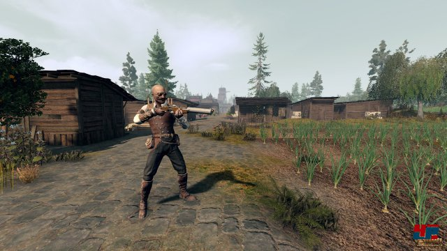 Screenshot - Steam Hammer (PC) 92545184