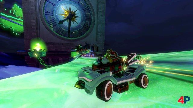 Screenshot - Team Sonic Racing (PC) 92589000