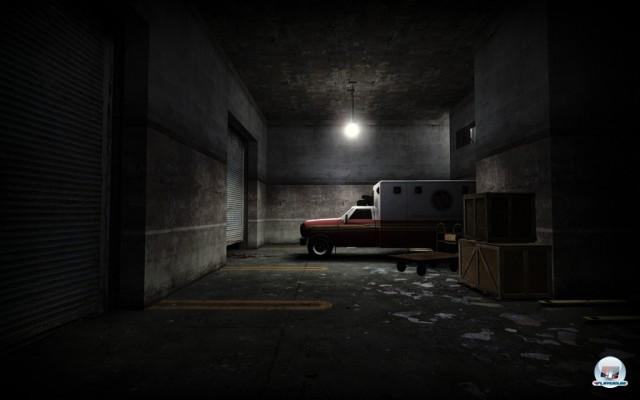 Screenshot - Nightmare House 2 (PC) 2241979