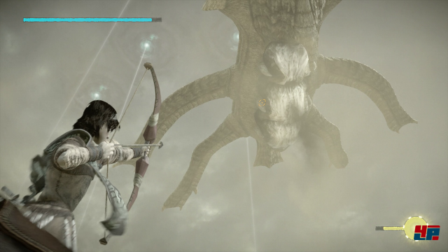 Screenshot - Shadow of the Colossus (PlayStation4Pro) 92558924