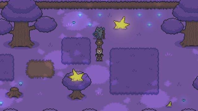 Screenshot - Glitched (PC, PS4, Switch, One) 92644738