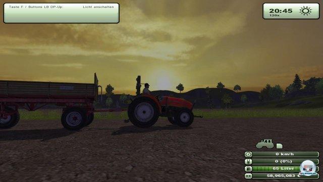 Screenshot - Landwirtschafts-Simulator 2013 (PC) 92416122
