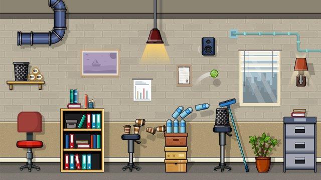 Screenshot - Ball at Work (PC) 92629911