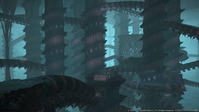 Screenshot - Final Fantasy 14 Online: Endwalker (PC, PS4, PlayStation5) 92634192