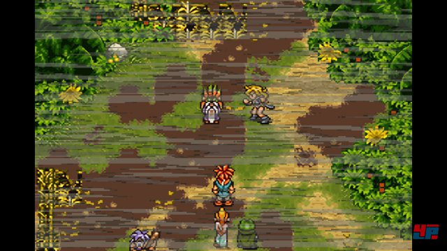 Screenshot - Chrono Trigger (PC) 92560393