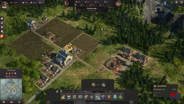 Screenshot - Anno 1800 (PC) 92586426