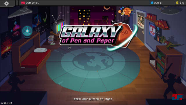 Screenshot - Galaxy of Pen & Paper (Linux) 92537937