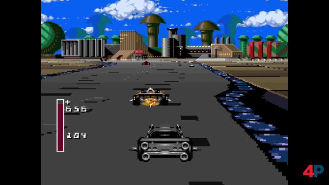 Screenshot - Evercade (Spielkultur) 92613745