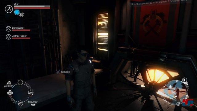 Screenshot - The Technomancer (PS4) 92528813