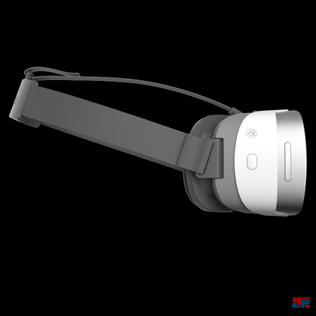 Screenshot - Virtual Reality (Android) 92547821