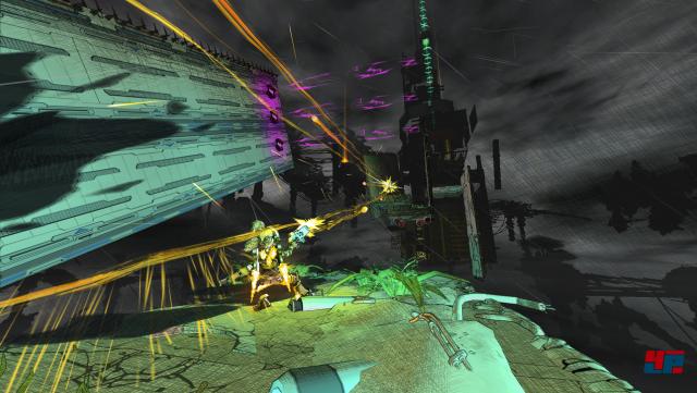 Screenshot - Super Cloudbuilt (PC) 92540900