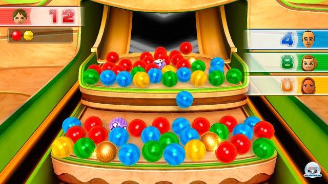 Screenshot - Wii Party U (Wii_U) 92469311