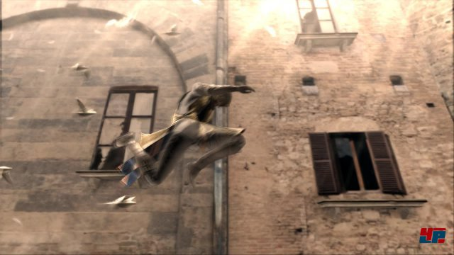 Screenshot - Bayonetta (PC) 92543942