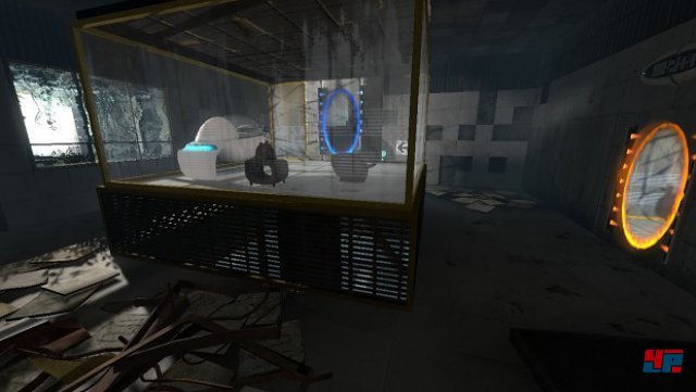 Screenshot - Portal 2 (PC) 92569107