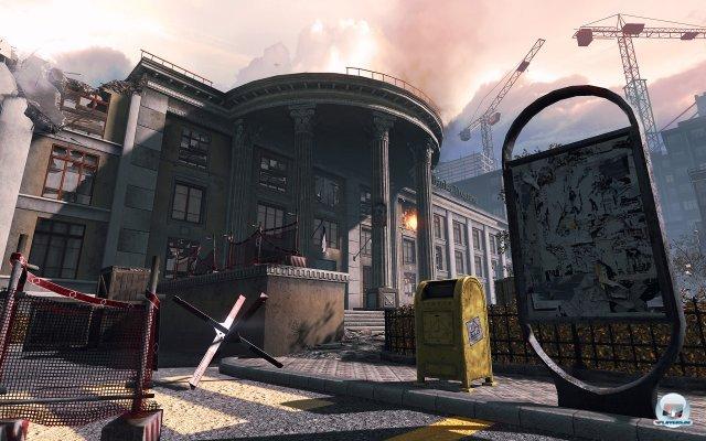 Screenshot - Warface (PC) 2389697