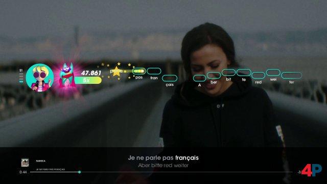 Screenshot - Let's Sing 2020 - Mit Deutschen Hits (PS4) 92593781
