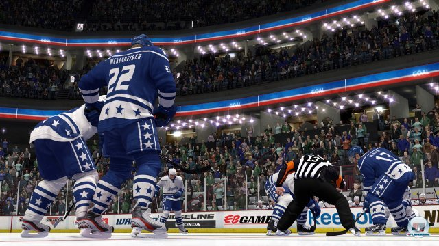 Screenshot - NHL 13 (360) 2396912