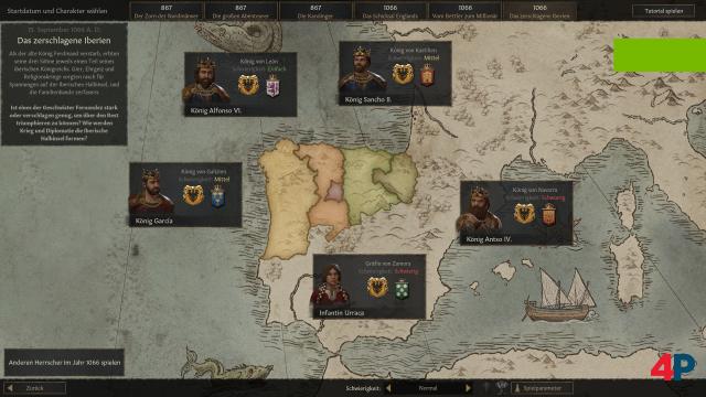 Screenshot - Crusader Kings 3 (PC) 92623823