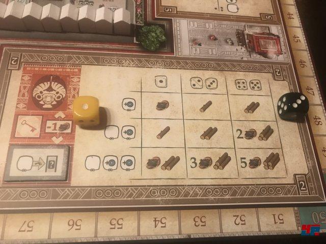 Screenshot - Teotihuacan: Die Stadt der Götter (Spielkultur) 92579282