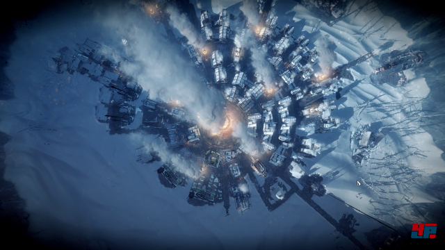 Screenshot - Frostpunk (PC) 92564603