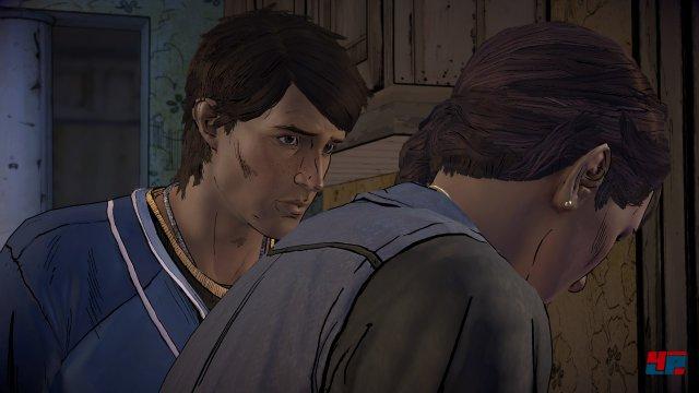 Screenshot - The Walking Dead: A New Frontier (PC) 92538040