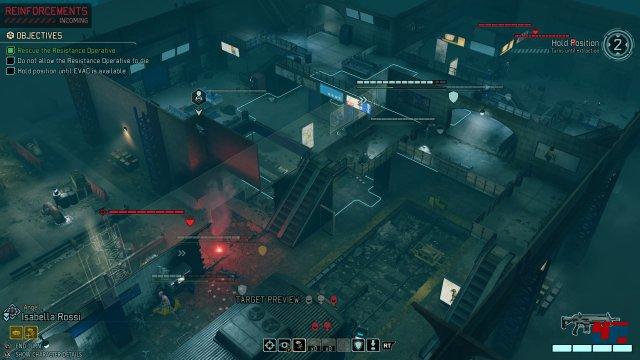 Screenshot - XCOM 2: War of the Chosen (PC) 92553754
