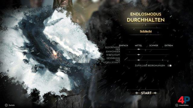 Screenshot - Frostpunk (PS4) 92597246