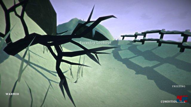Screenshot - The Long Dark (PC) 92491309