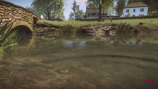Screenshot - Everybody's Gone to the Rapture (PlayStation4) 92511538