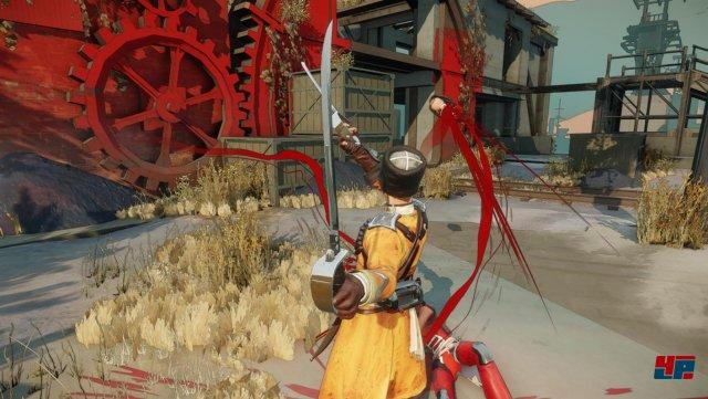 Screenshot - Battlecry (PC) 92483088