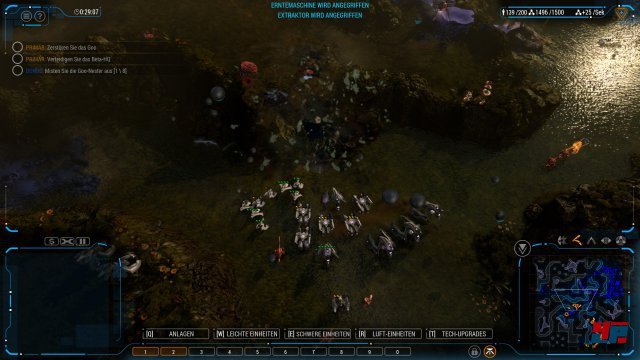 Screenshot - Grey Goo (PC) 92498150
