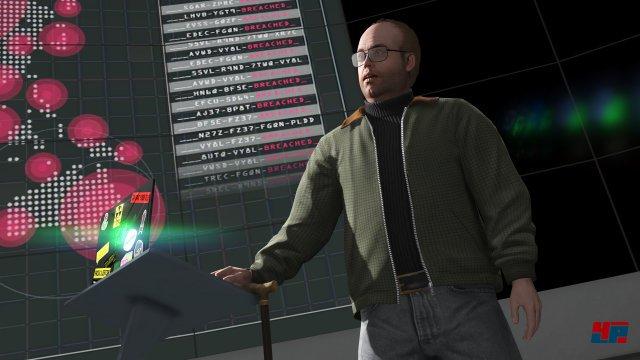 Screenshot - Grand Theft Auto 5 (PC) 92557074